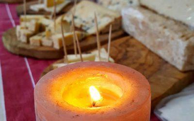 Festa degli Antichi Mestieri